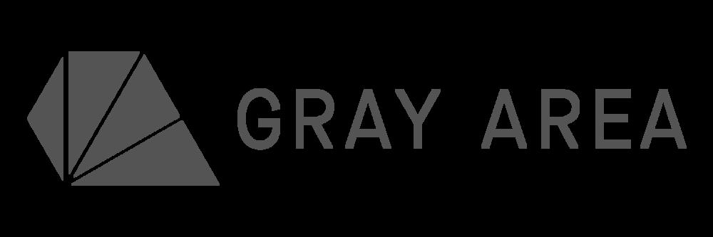 ga-banner-logo-left-gray.png