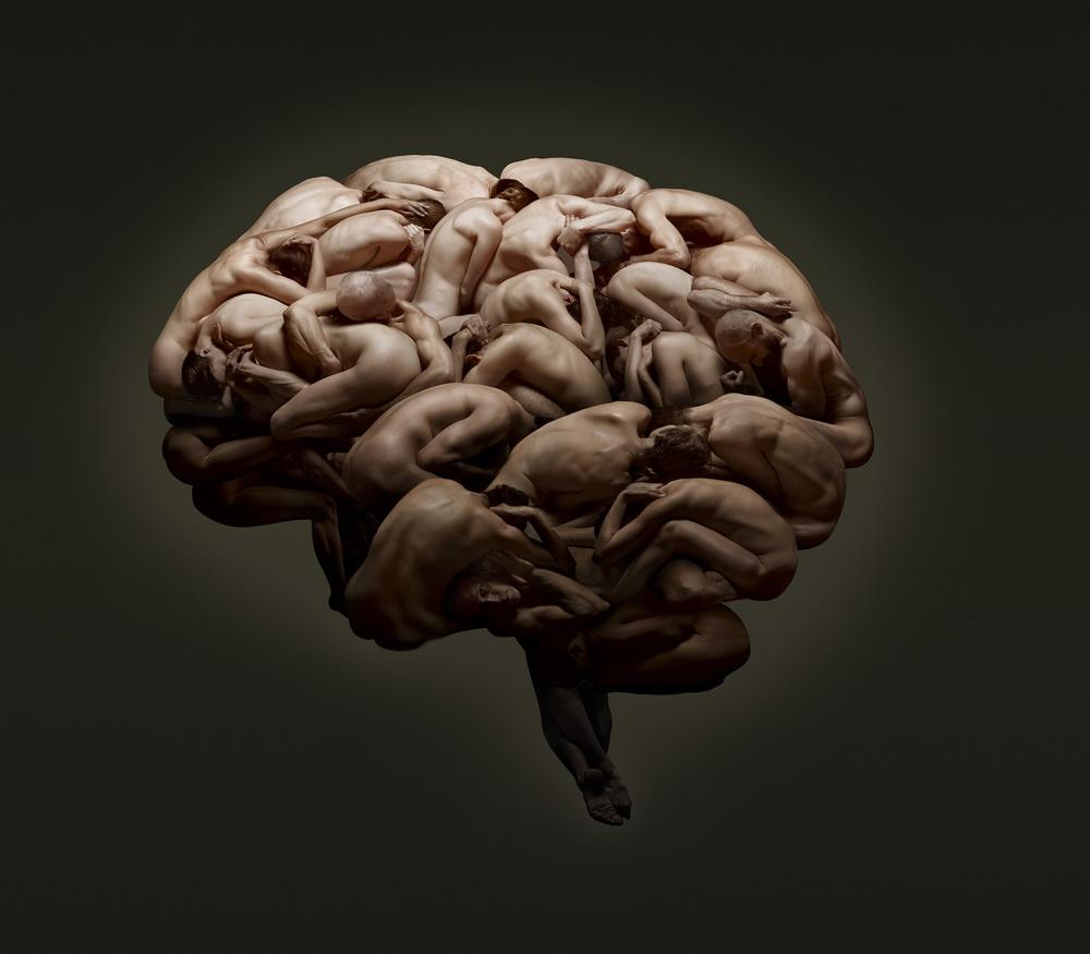 Capcitor_Brain_140417_102_V2.jpg