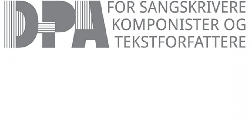 dpa_logo_grey_2014-2.jpg