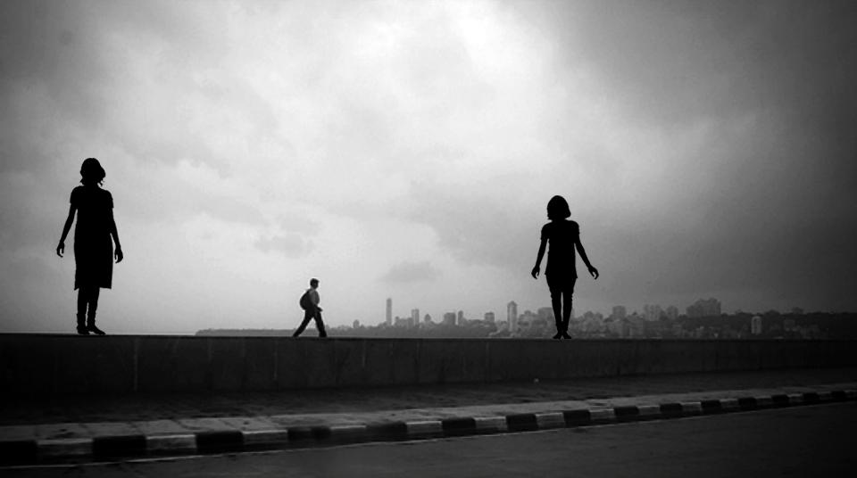 Photo by Leena Kejriwal