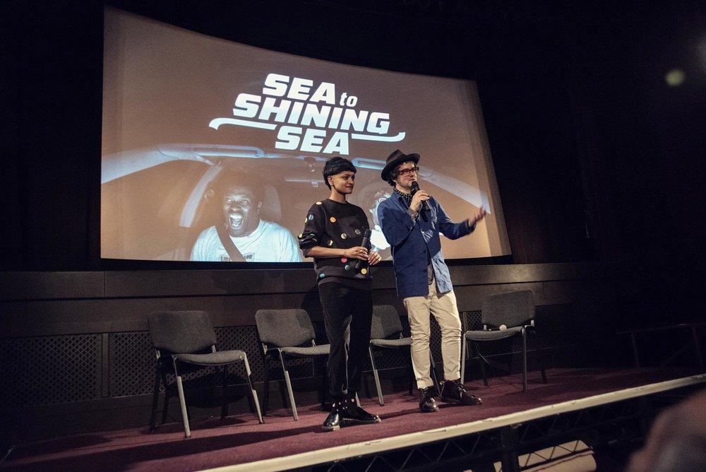 SeaToShiningSea_PrinceCharles_premiere01.jpg