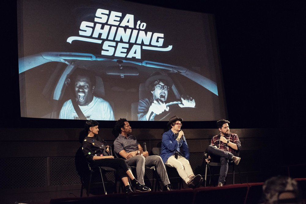 SeaToShiningSea_PrinceCharles_premiere06.jpg