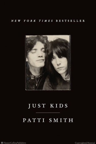Just-Kids-book-cover-334x500.jpg