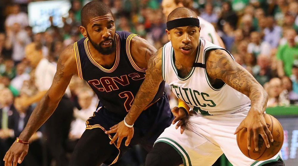 kyrie-irving-isaiah-thomas-trade.jpg