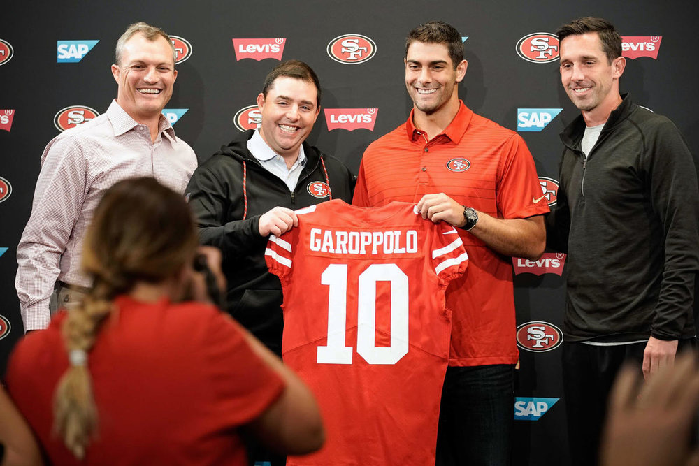 jimmy g 49ers press conference.jpg