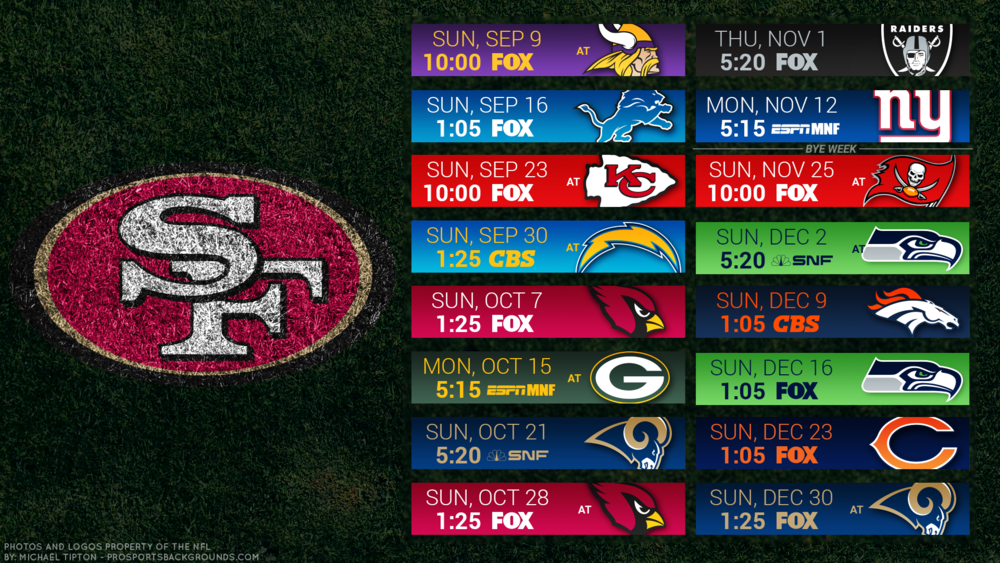 san-francisco-49ers-desktop-2018-schedule-wallpaper-turf-pacific.png