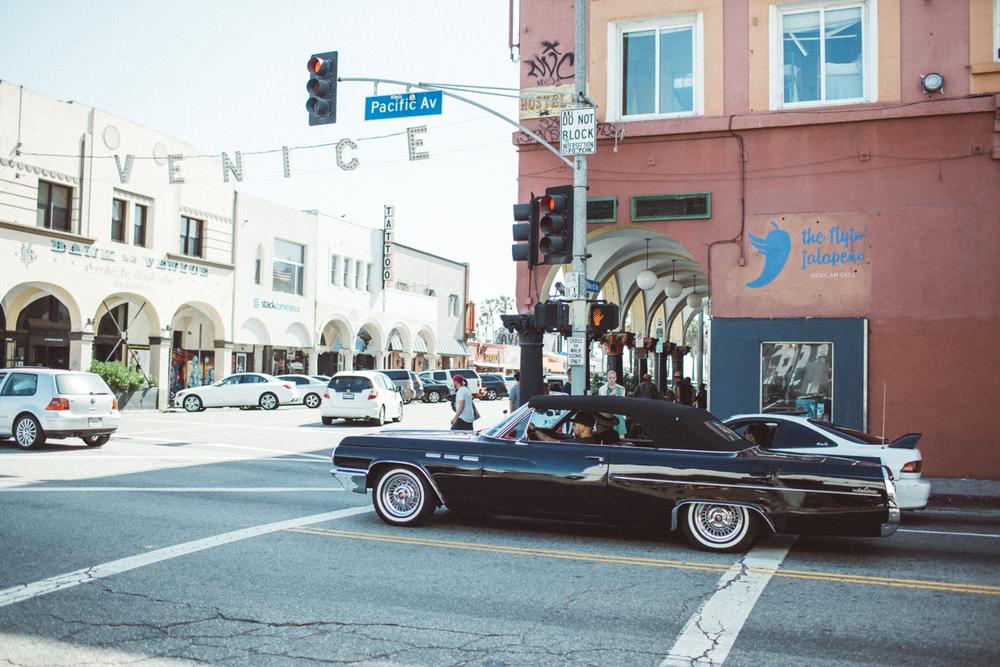 Cali_300416_Venice_web-6924.jpg