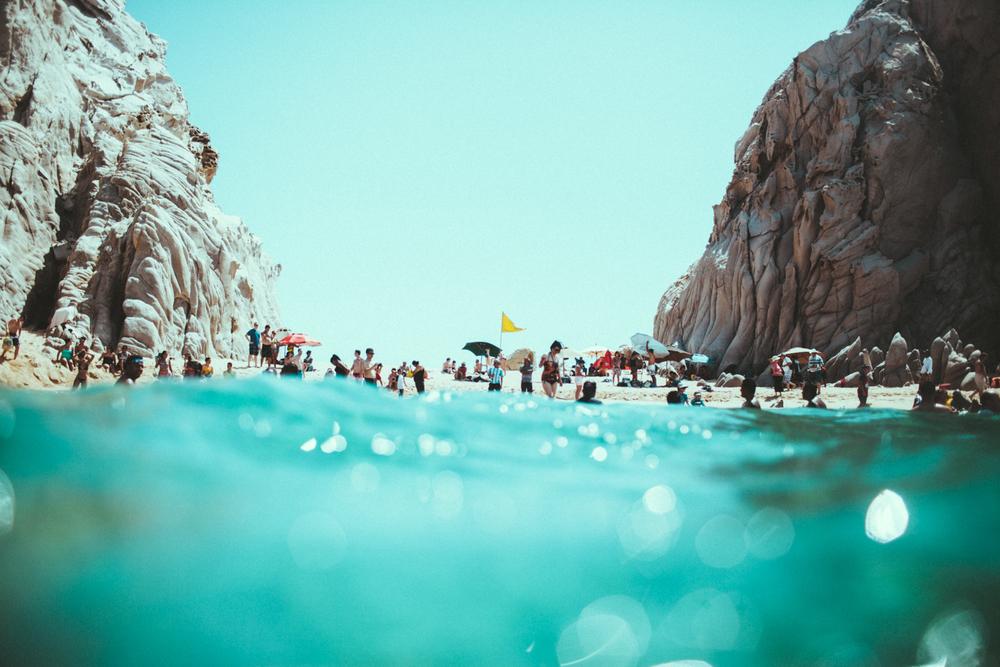 Baja_Mexico_web-5553.jpg