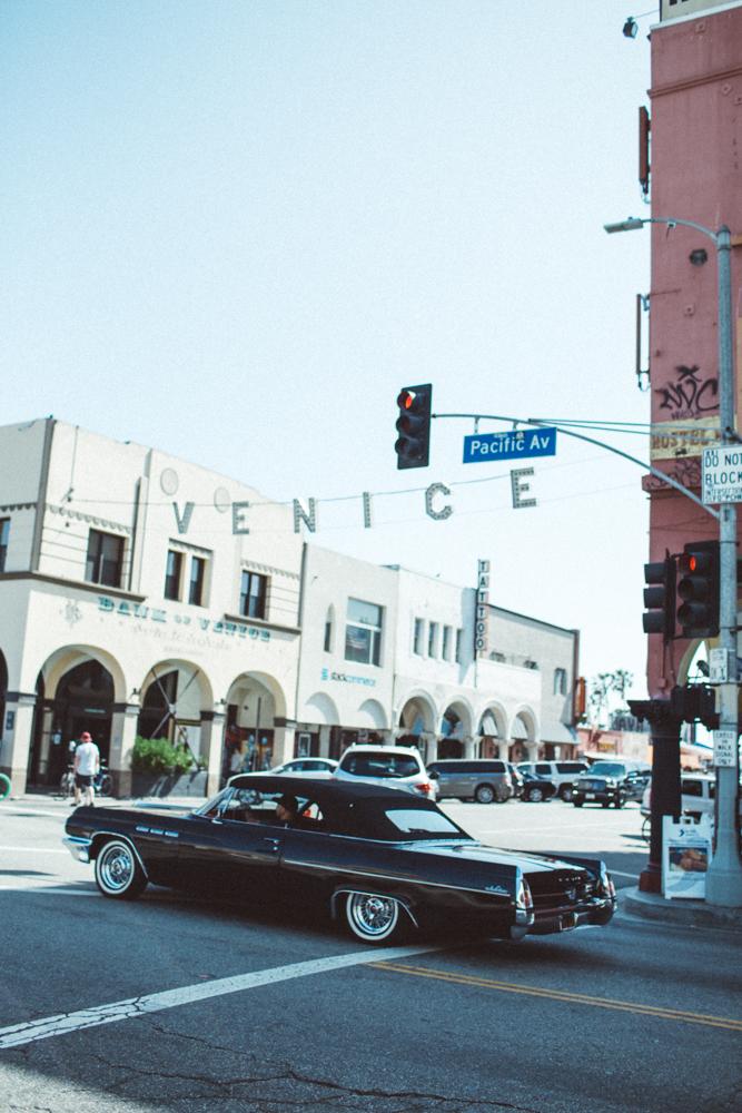 Cali_300416_Venice_web-6927.jpg