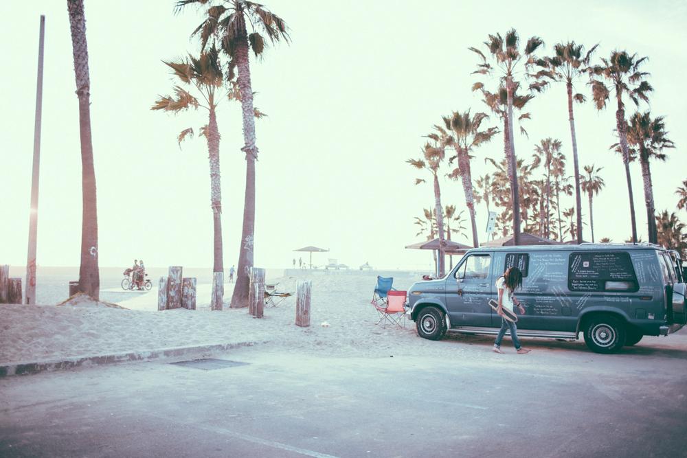 Gypsealove_Venice_web-4708.jpg