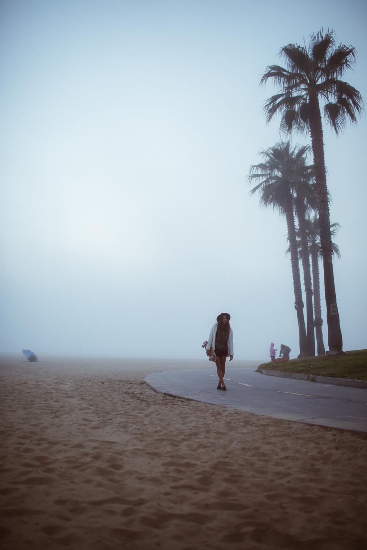 Gypsealove_Venice_web-4939.jpg