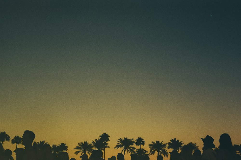Coachella FILM_web-62830026.jpg