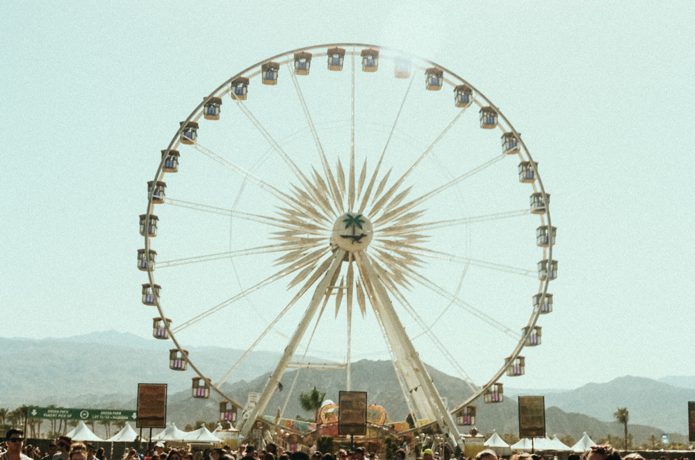 Coachella FILM_web-65950004.jpg