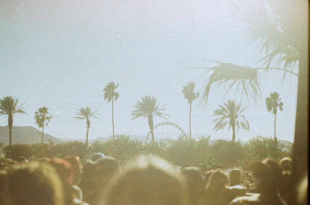 Coachella FILM_web-65950026.jpg