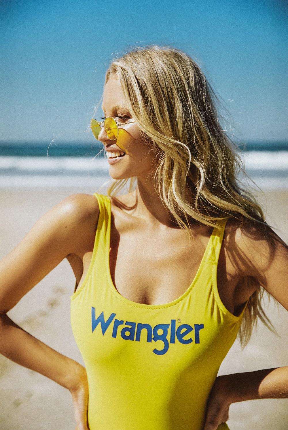 20180731_Wrangler x Universal_35mm_0045.jpg