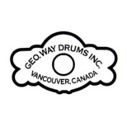 George Way Drums Inc.