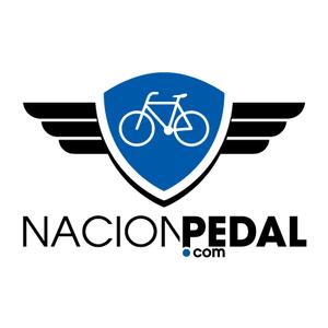 Bicicentro Nación Pedal