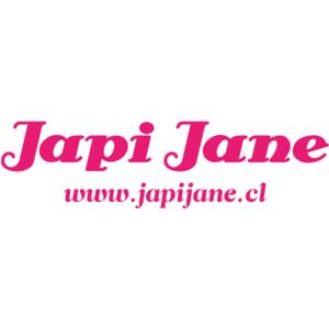 Japi Jane