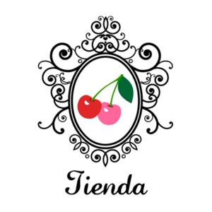 Tienda Guinda Design