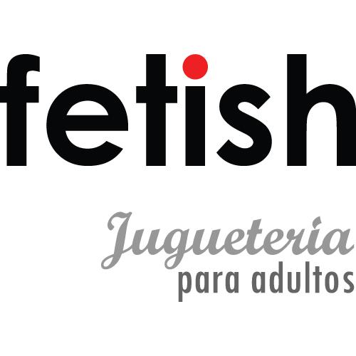 fetish-01.png