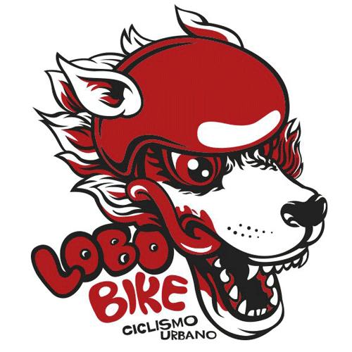 Lobo Bike