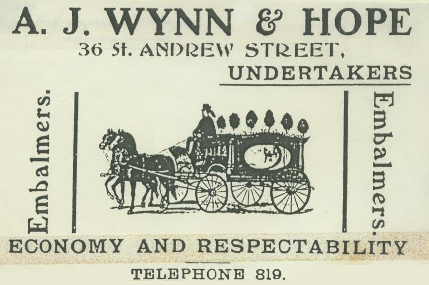 AJ-Wynn-Hope.jpg