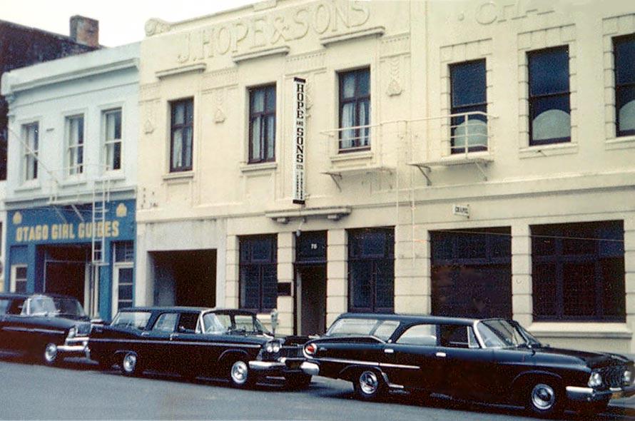 St-Andrew-St-1962.jpg