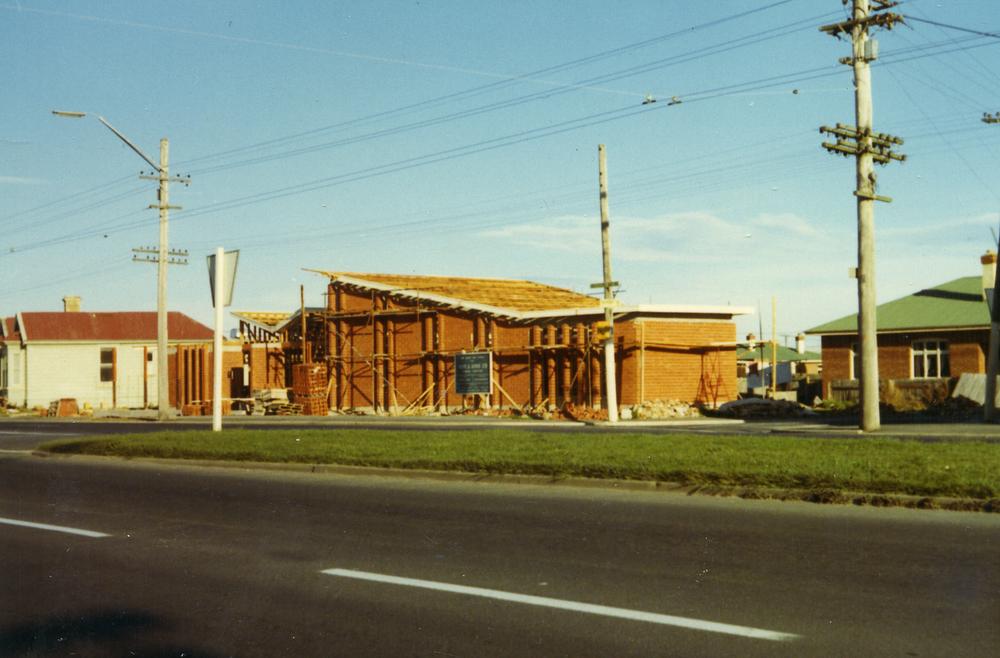 1970 Construction.jpg