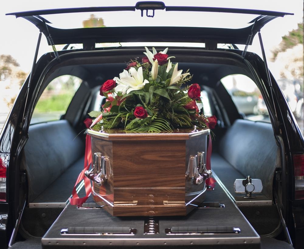 Our vehicles hope and sons funeral directors dunedin new zealand hope and sons offers a modern fleet of purpose built hearses as part of our service to clients and their families cars to convey families to funerals can izmirmasajfo