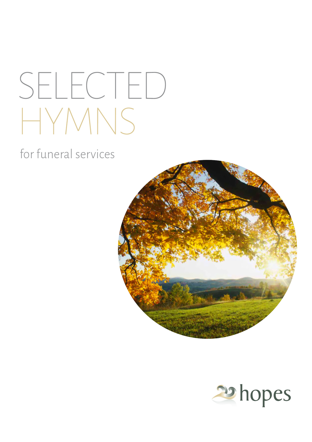 Hymns for Funerals.jpg