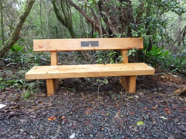 Hopes chair.JPG