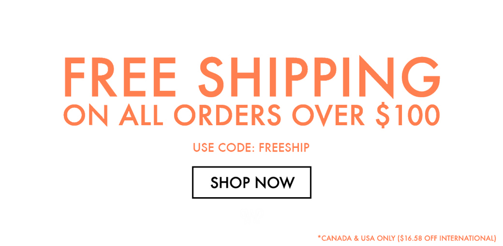 BLESSED_COUTURE_FREE_SHIPPING_BANNER_1.jpg