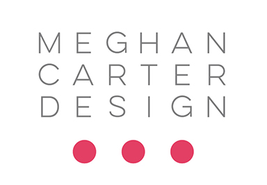 Meghan Carter Design Inc.