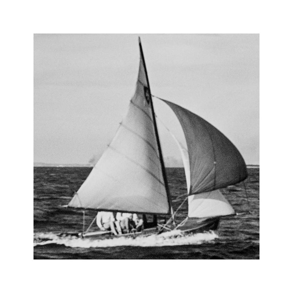 Boat_001-4.jpg