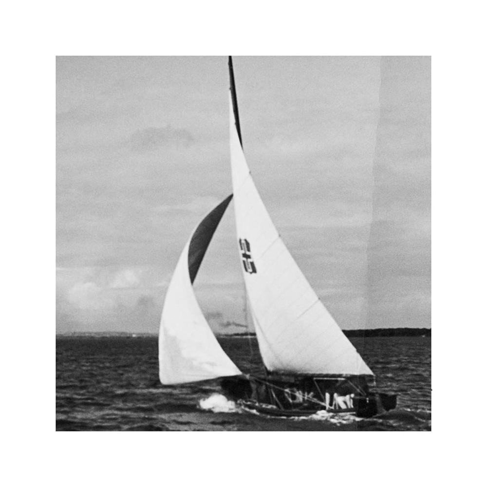 Boat_005-8.jpg