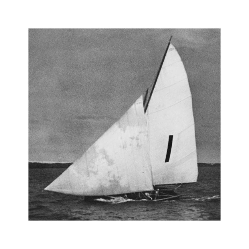Boat_025-28.jpg
