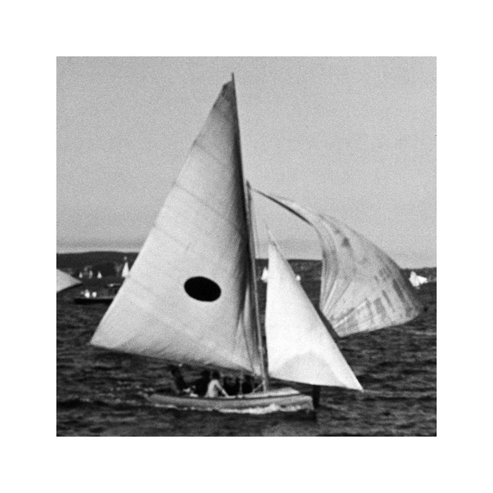 Boat_013-16.jpg