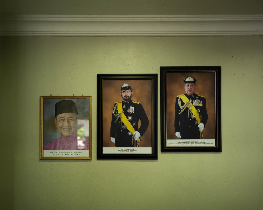 20190213_Malaysia_0732.jpg