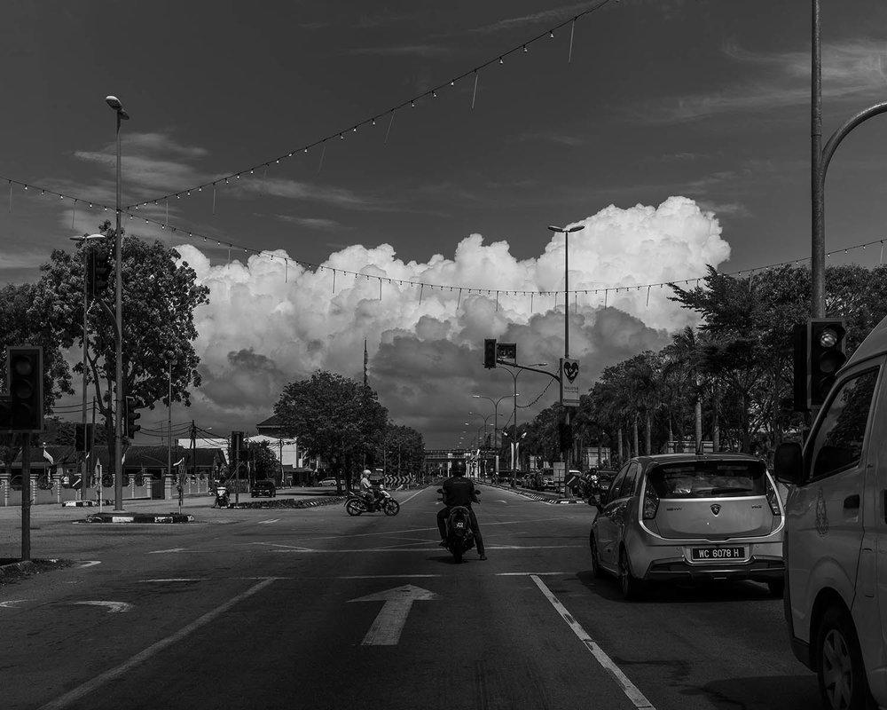 20190215_Malaysia_1082.jpg