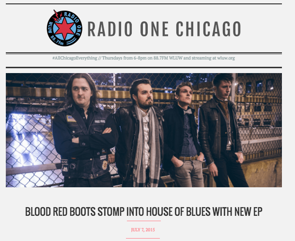 http://radioonechicago.com/blood-red-boots-stomp-into-house-of-blues-with-new-ep/