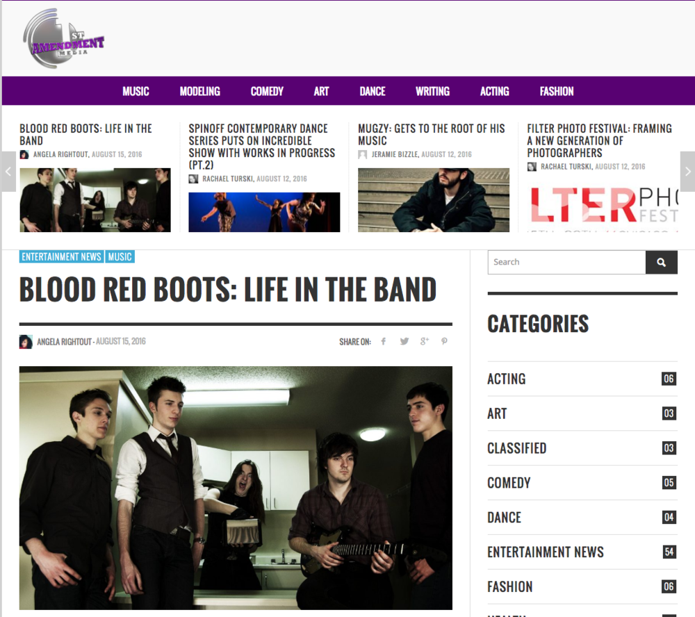 http://1stamendmentmedia.com/2016/08/blood-red-boots-band/