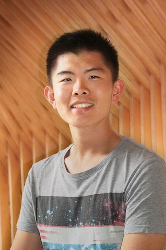 Yixuan Sun