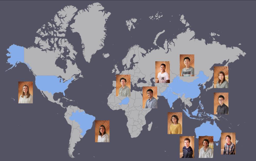 intern_map