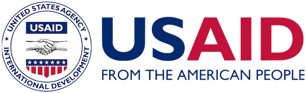 - The American people, through the U.S. Agency for International Development (USAID), have provided economic and humanitarian assistance worldwide for nearly 50 years.