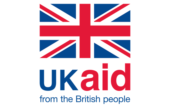 - The Department for International Development (DFID) leads the UK government's effort to fight global poverty. DFID's overall aim is to reduce poverty in poorer countries, in particular through achieving the Millennium Development Goals.