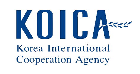 - Korea International Cooperation Agency (KOICA) was established in April 1991, as the Korean government agency responsible for grant-based foreign aid.  To more effectively combat poverty and support sustainable socioeconomic growth of partner countries, KOICA is expanding partnerships with other donor agencies, international organizations, and both domestic and global private players, while seeking out new actors with applicable innovations and technologies.