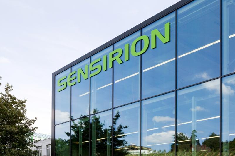 Sensirion building.jpeg