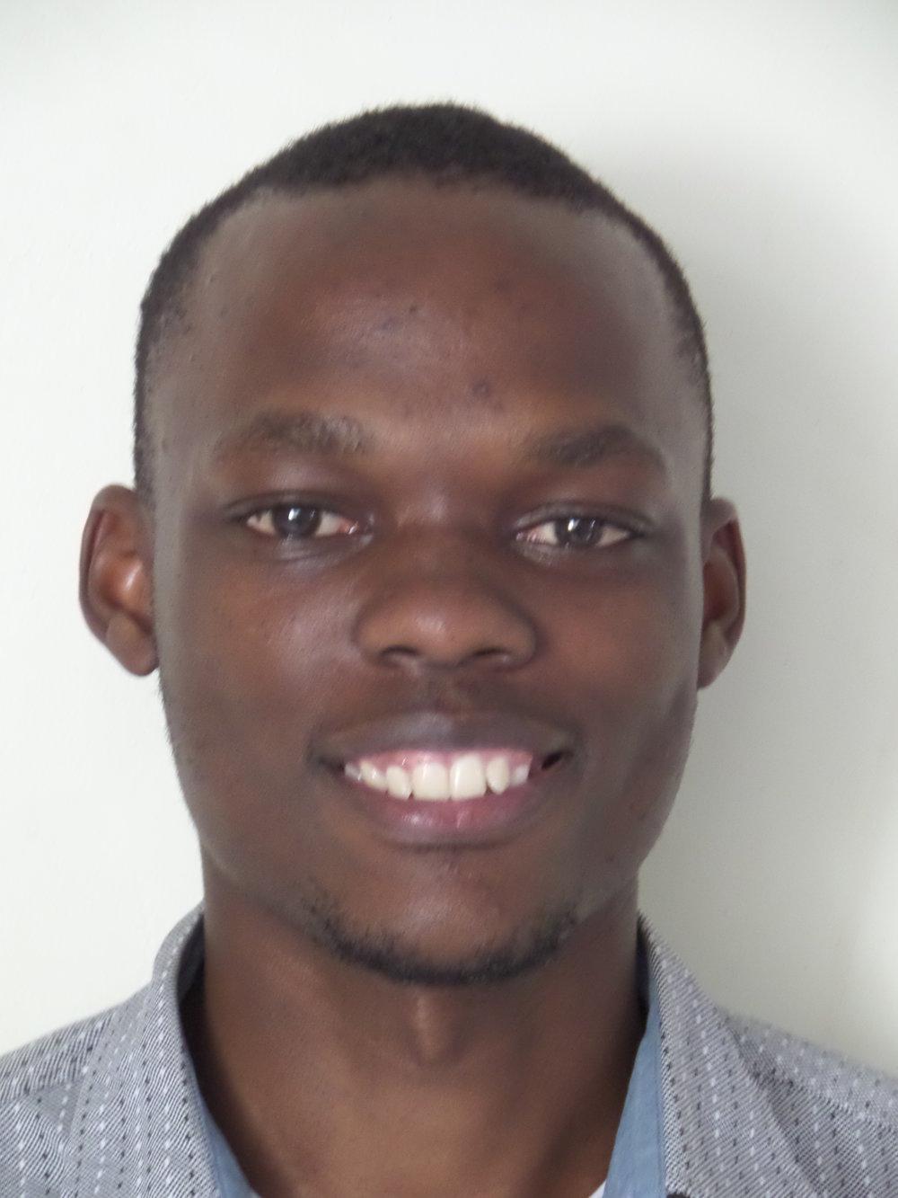 Ivan Muhumuza.JPG