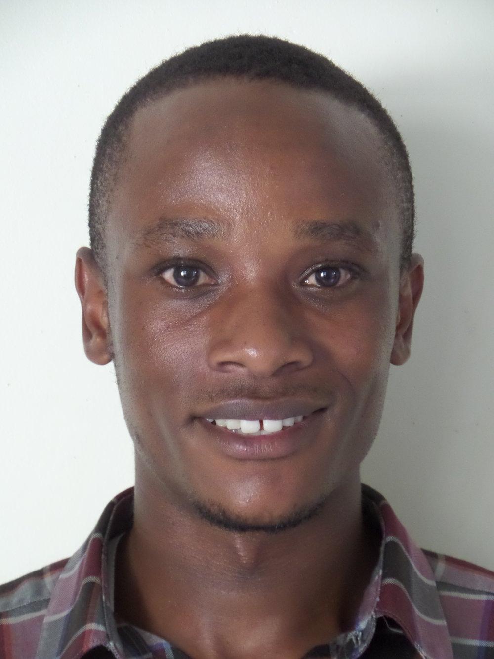 Frank Kiwanuka.JPG