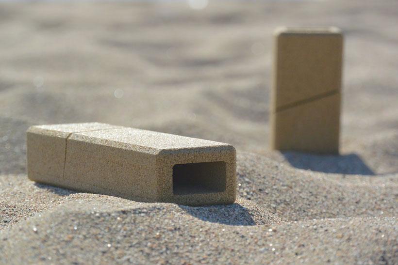 sand packaging 14.jpg